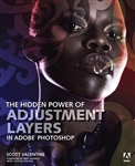 The Hidden Power of Adjustment Layers in Adobe Photoshop