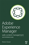 Adobe Experience Manager Quick-Reference Guide