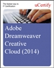 Adobe Dreamweaver Creative Cloud eLearning Course