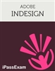 Adobe InDesign Exam Study