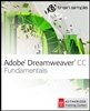 Dreamweaver CC Fundamentals