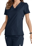 Koi Lite Philosophy Top #316 Navy