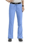 Greys Anatomy 5 Pocket Pant - 4232