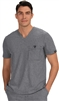 "Men's Koi Basics ""Bryan"" Top #668"