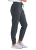 Barco One Boost Jogger Pant #BOP513