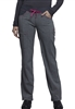 Cherokee Infinity Pant CK030 Heather Grey