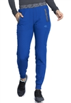 Dickies Dynamix Royal Jogger Pant Fashion Colors #DK185 ROY