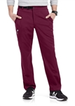 Men's Grey's Anatomy Stretch Wesley 4 Pocket Cargo Pants #GRSP507