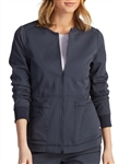 Grey's Anatomy Stretch Millie Jacket #GRSW017