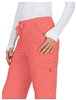 #731  Koi Basics Holly Pant