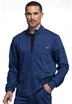 Men's Cherokee Revolution Zip Jacket #WW320