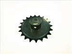 Daymak Eagle Sprocket for Ebike (Large)