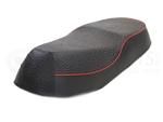 Daymak Ecostar Seat for Ecostar