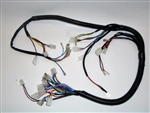 Daymak Beast Wiring Harness for EM1