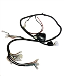 Daymak Roadstar Wiring Harness for Roadstar