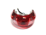 Daymak Ultimate Rear light assembly for Ultimate