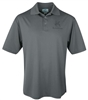 """Relentless"" Performance Polo Shirt"