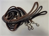 Braided Show Lead