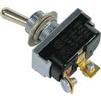 Circuiteer Blower Switch