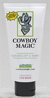 Cowboy Magic  Detangler and Burr Remover