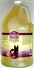 Mink Oil Gallon- CURRENTLY UNAVAILABLE