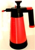 1.5 Liter Compression Sprayer
