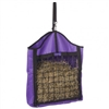Tough 1 Nylon Hay Tote with Net Front