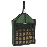 Tough 1 Hay Tote with Web Front