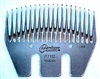 20 Tooth Oster Goat Comb