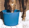 16 Gallon Heated Muck Bucket