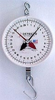 Dial Cria Scale - Hanging Scale - CURRENTLY UNAVAILABLE. PLEASE CHECK BACK AT A LATER DATE