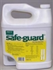Safeguard Liquid Suspension - 1 Gallon