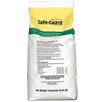 Safeguard Granules