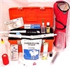 Complete Cria Care Kit