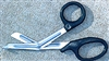 Surgical Bandage Shears