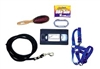 John Mallon Halter Training Package #2 - DVD Plus Items
