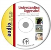 Understanding Aggression in Camelids CD