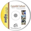 Camelid Culture Audio CD