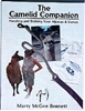 The Camelid Companion Book by Marty McGee