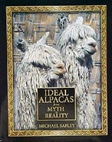 Ideal Alpacas - from Myth to Reality