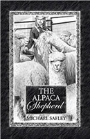 The Alpaca Shepherd