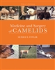 Medicine and Surgery of Camelids
