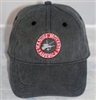 Manure Movers of America Cap