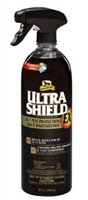 UltraShield EX Waterproof Insecticide & Repellent
