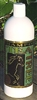 Healing Tree Private Reserve Tea Tree Shampoo - 32 oz.