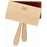 Hand Carding Comb