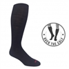 Men's Alpaca Dress Socks
