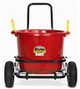 Muck Bucket Cart (Bucket is not included)