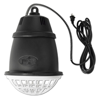 Premier Prima Heat Lamp - CURRENTLY UNAVAILABLE