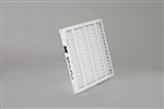 Pleated Merv 8 Filters  (12x24x2) (12/box)
